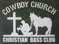 https://www.facebook.com/pages/Cowboy-Church-Bass-Club/331982723480750